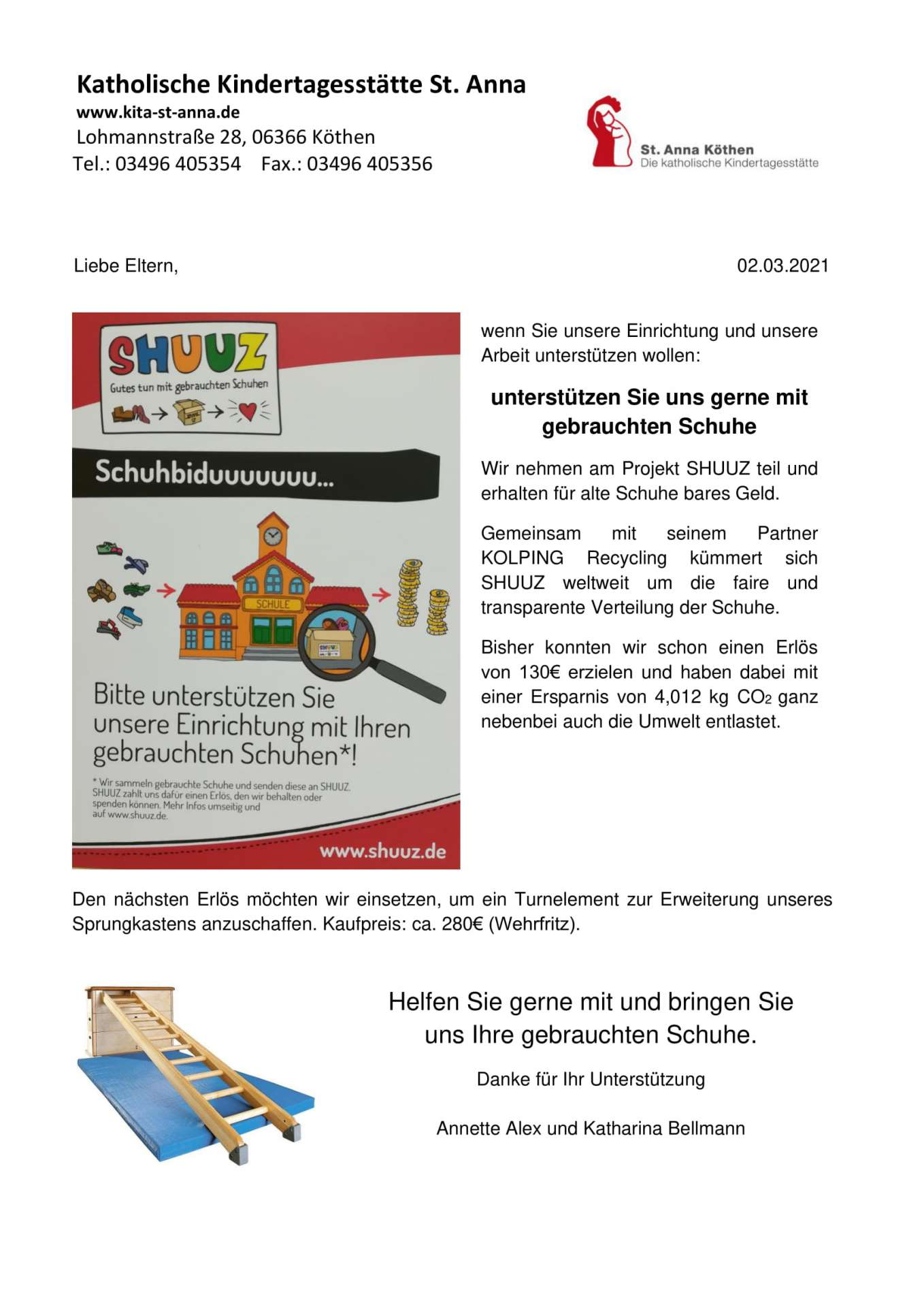 Resource Library/Bilder/2021/Projekt SHUUZ-1.jpg